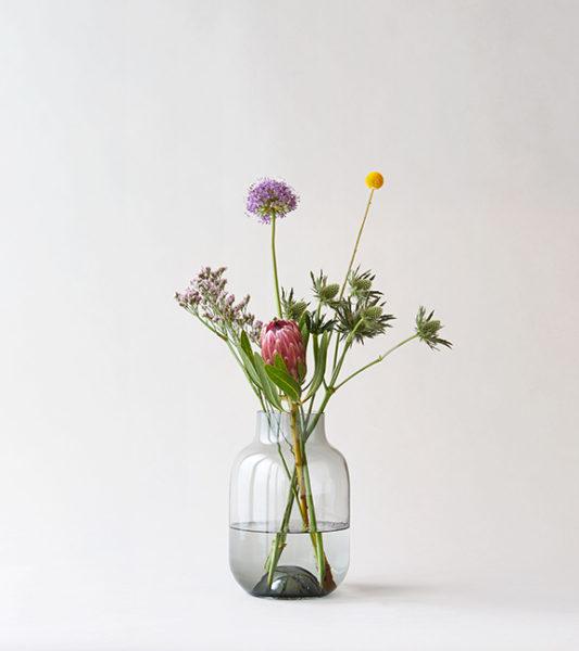 Blomster hver uge